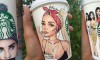 Celebrity_Portraits_On_Starbucks_Coffee_Cups_by_Illustrator_Lyubomir_Dochev_2015_header