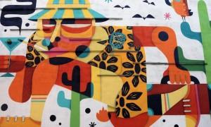 Cubism_influenced_Mural_of_Hunter_S_Thompson_by_Street_Artist_Ruben_Sanchez_2015_header