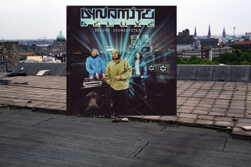 Hamburg_Undercover_Blogbuzzter_Falk_Schacht_2015_04