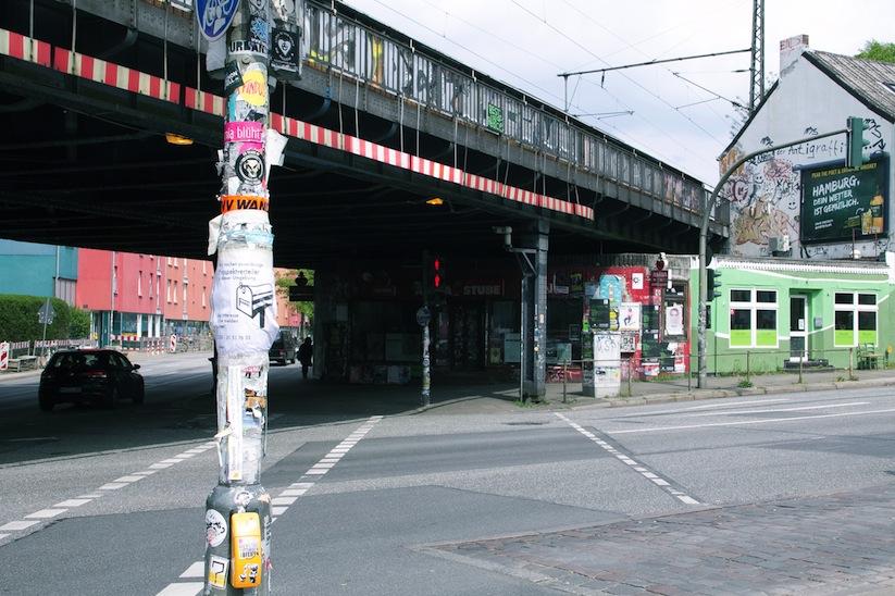 Hamburg_Undercover_Blogbuzzter_Falk_Schacht_2015_09
