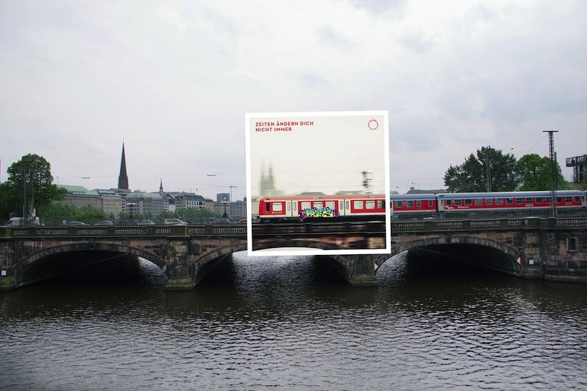 Hamburg_Undercover_Blogbuzzter_Falk_Schacht_2015_10