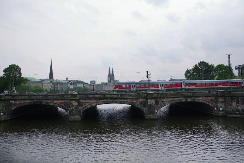 Hamburg_Undercover_Blogbuzzter_Falk_Schacht_2015_11