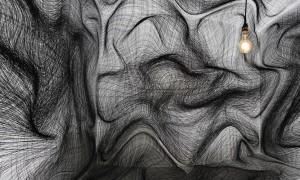 Infinity_by_Artist_Peter_Kogler_2015_header