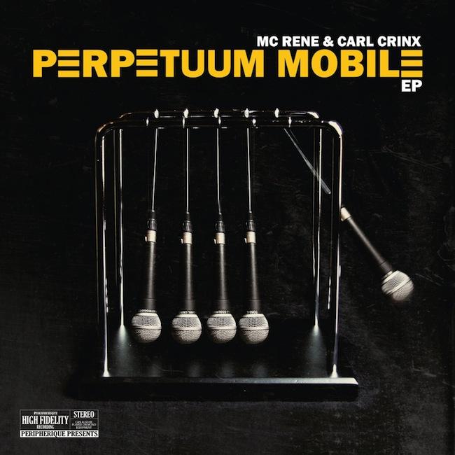 MC_Rene_Carl_Crinx_Perpetuum_Mobile_EP_2015_01