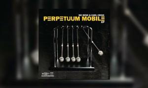 MC_Rene_Carl_Crinx_Perpetuum_Mobile_EP_2015_header