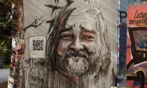 Meet_Karim_Street_Art_Duo_Herakut_in_Paris_France_2015_header