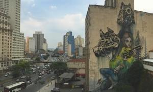 Mural_by_Street_Artists_Herakut_M_City_in_Sao_Paulo_Brazil_2015_header