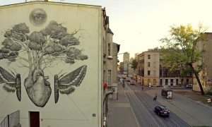 New_Mural_by_Puerto_Rican_Street_Artist_Alexis_Diaz_in_Lodz_Poland_2015_header