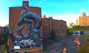 New_Mural_by_Street_Artist_ROA_for_Monument_Art_in_Harlem_NYC_2015_header