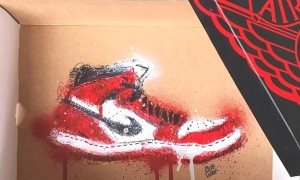 Sneaker_Portraits_painted_directly_into_the_Shoe_Boxes_by_Malaysian_Arist_Cloakwork_2015_header