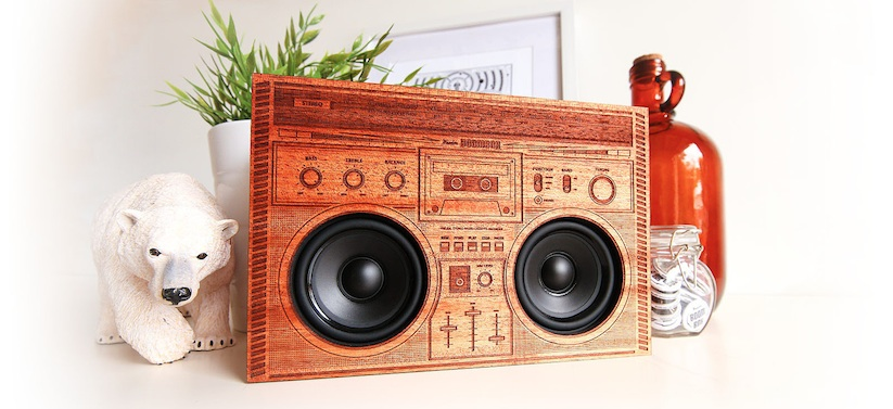 The_Wooden_Boombox_by_Designer_Jake_Mize_2015_01