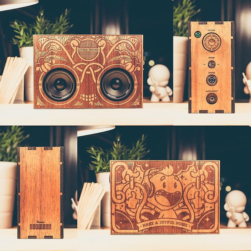 The_Wooden_Boombox_by_Designer_Jake_Mize_2015_04