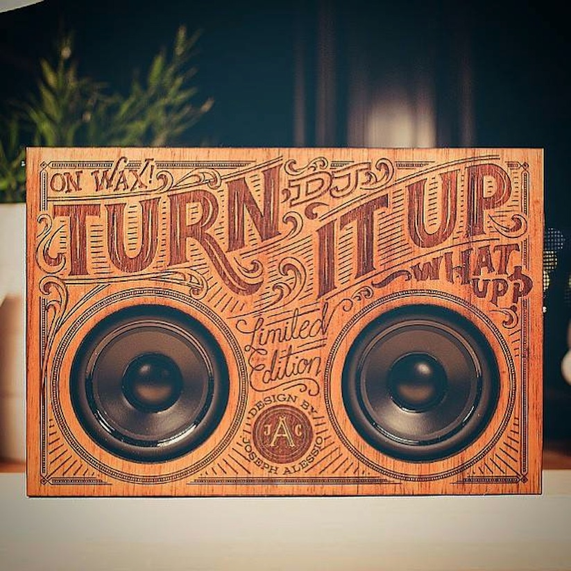 The_Wooden_Boombox_by_Designer_Jake_Mize_2015_05