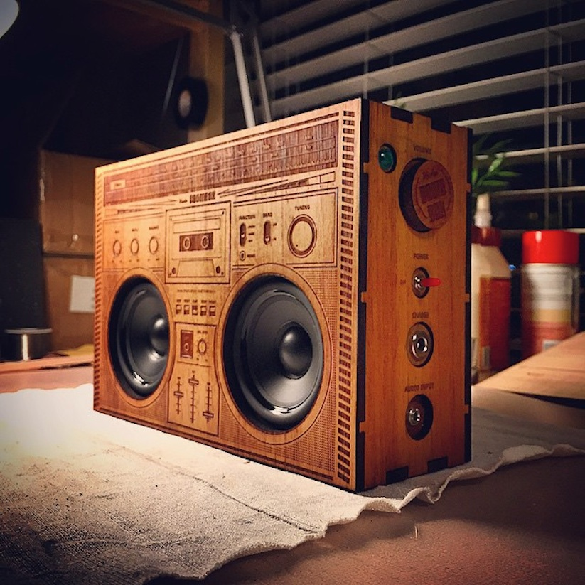 The_Wooden_Boombox_by_Designer_Jake_Mize_2015_06