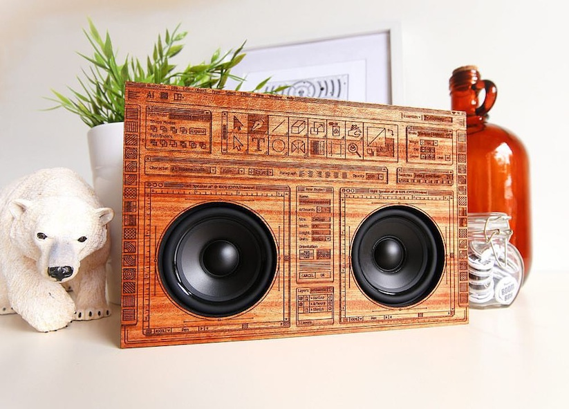 The_Wooden_Boombox_by_Designer_Jake_Mize_2015_08