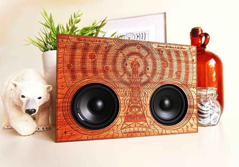The_Wooden_Boombox_by_Designer_Jake_Mize_2015_10