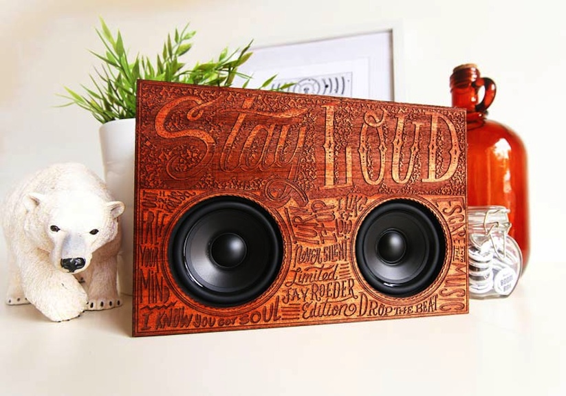 The_Wooden_Boombox_by_Designer_Jake_Mize_2015_12
