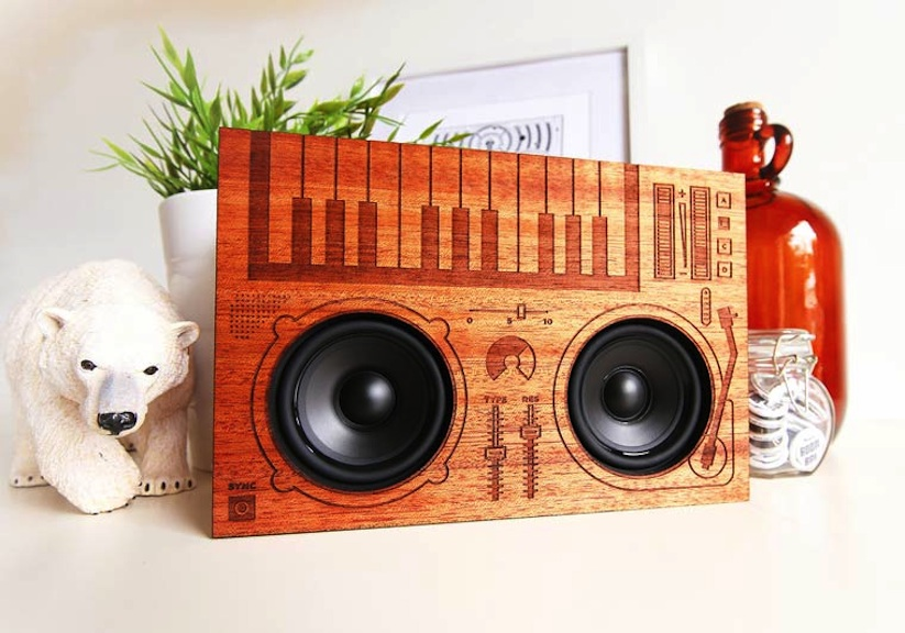 The_Wooden_Boombox_by_Designer_Jake_Mize_2015_14