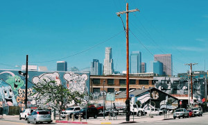 adobe-max_los-angeles_slider