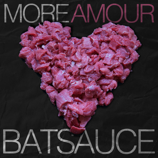 batsauce_more_amour_cover