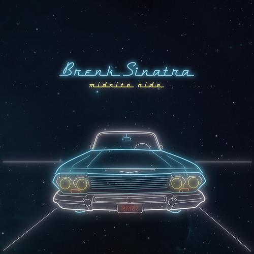 brenk_sinatra_midnite_ride_cover