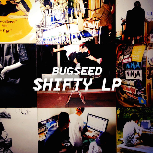 bugseed_shifty_lp_cover