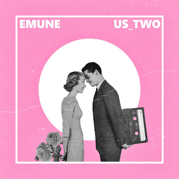 emune_us_two_cover