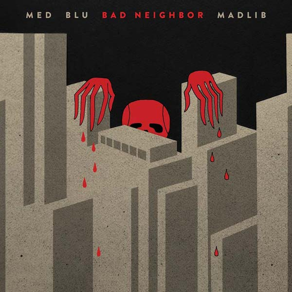 med_blu_madlib_bad_neighbor_cover