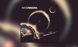 soulpersona_momentum_bb