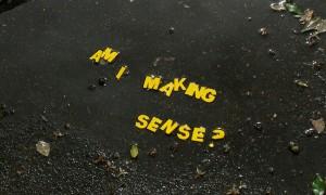 street_art_interventions_michael_pederson_bb