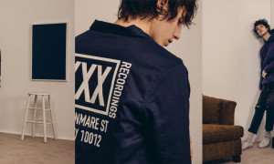 10-Deep-2015-Holiday-Lookbook-Youth-Noise