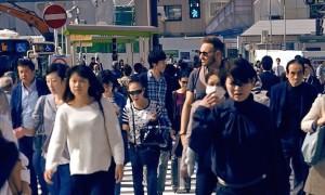 48_hours_in_tokyo_01