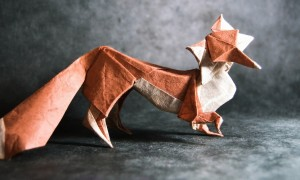 Adorable_Paper_Origami_Creations_by_Spanish_Artist_Gonzalo_2015_header