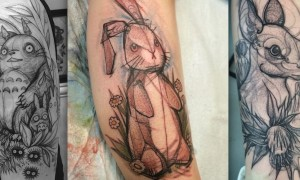 Adorable_Sketchbook_Style_Tattoos_by_Canadian_Artist_Naomi_Chi_2015_header