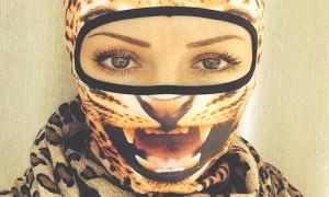 Animal_Ski_Masks_by_Russian_Tattoo_Model_Teya_Salat_2015_header