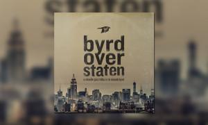 ByrdOverStaten_bb
