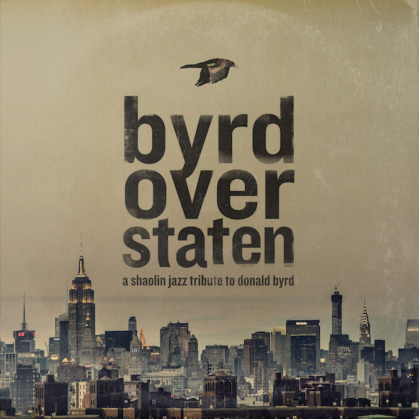 ByrdOverStaten_cover