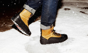 Converse_Chuck_Taylor_Weatherized_WHUDAT_01