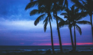 Coolin_Out_Kona_Hawaii_through_the_Lens_of_Photographer_Van_Styles_2015_header