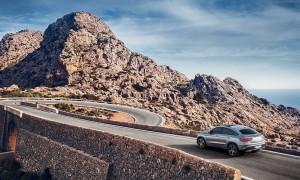 Die_neuen_SUVs_von_Mercedes_Benz_Auf_jedem_Gelände_in_ihrem_Element_2015_header