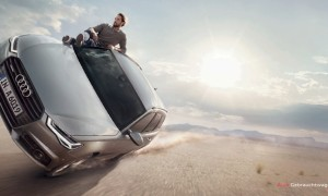 Entspannter_fahren_mit_Gebrauchtwagen_von_Audi_Dank_der_Audi_Gebrauchtwagen_plus_Garantie_2015_01