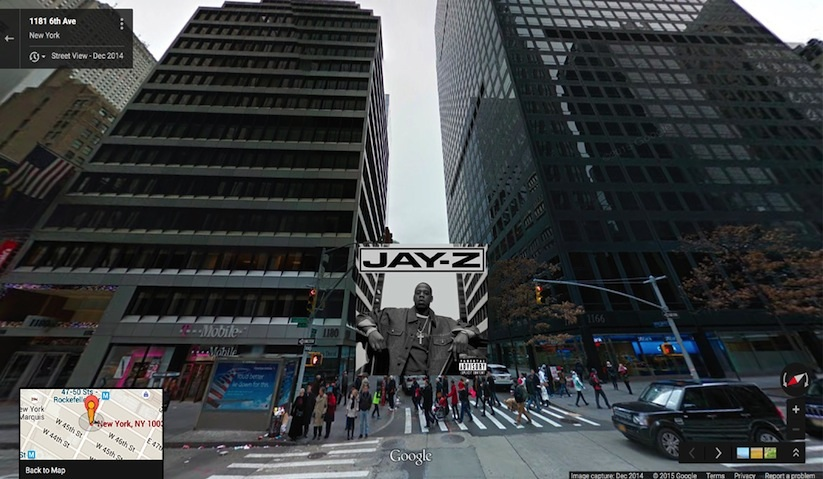 Iconic_Hip_Hop_Albums_in_Google_Street_View_Part_2_2015_02