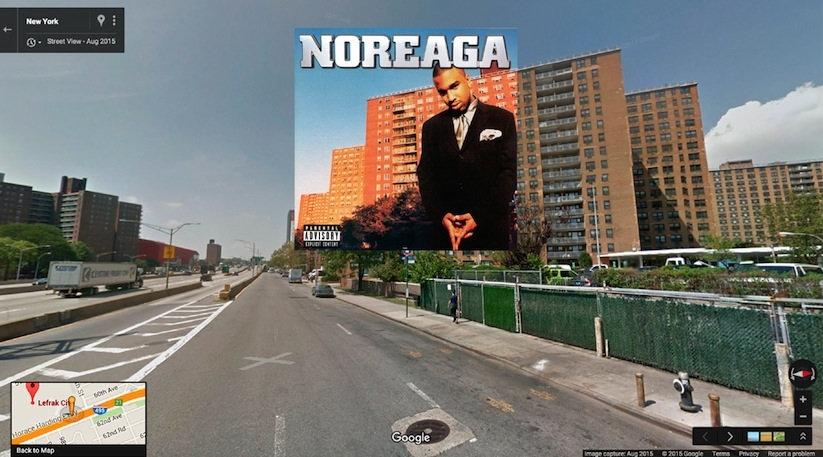Iconic_Hip_Hop_Albums_in_Google_Street_View_Part_2_2015_03