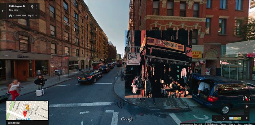 Iconic_Hip_Hop_Albums_in_Google_Street_View_Part_2_2015_04