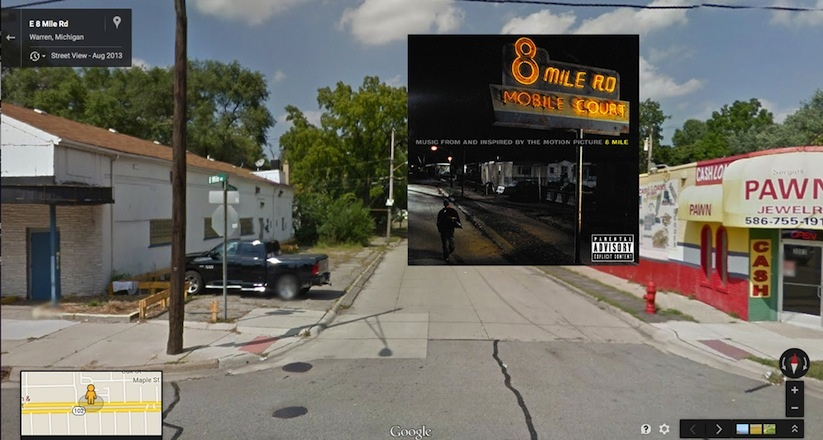 Iconic_Hip_Hop_Albums_in_Google_Street_View_Part_2_2015_05