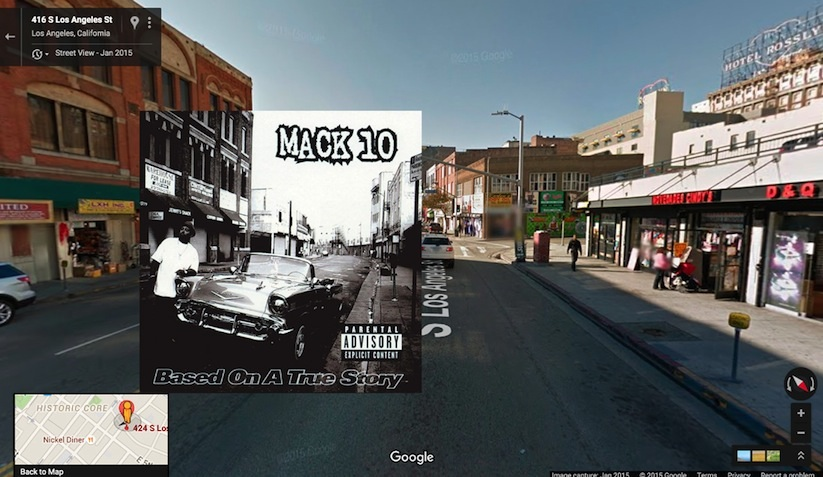 Iconic_Hip_Hop_Albums_in_Google_Street_View_Part_2_2015_06