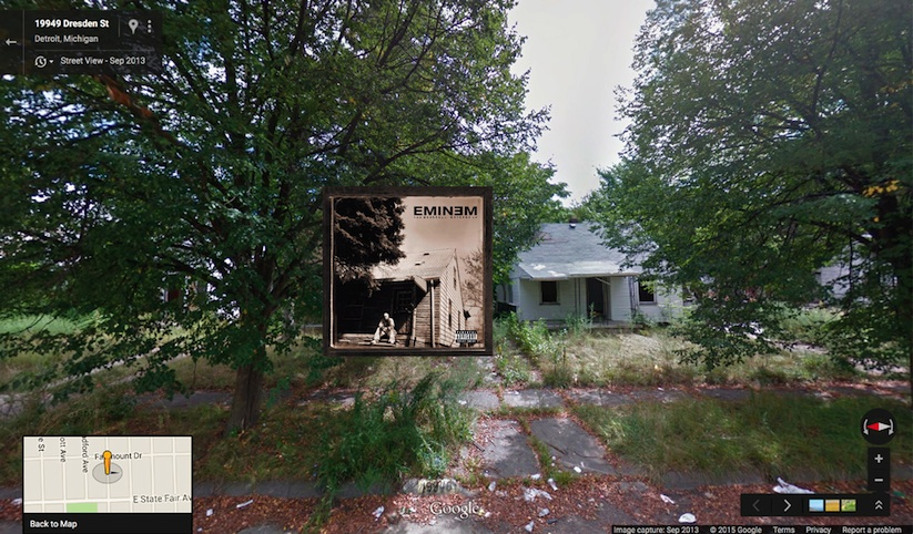 Iconic_Hip_Hop_Albums_in_Google_Street_View_Part_2_2015_08