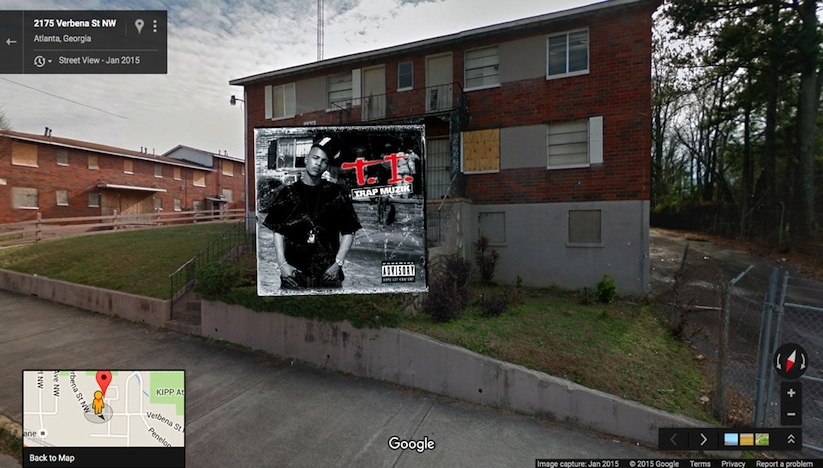 Iconic_Hip_Hop_Albums_in_Google_Street_View_Part_2_2015_09