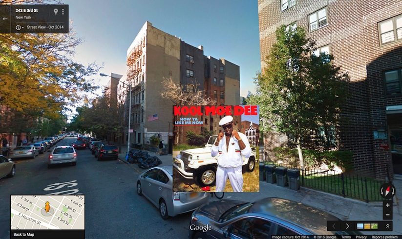 Iconic_Hip_Hop_Albums_in_Google_Street_View_Part_2_2015_11
