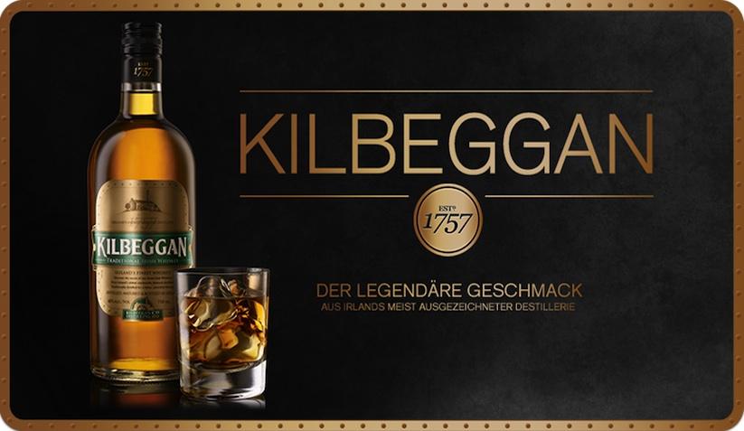 Kilbeggan_Irelands_Best_Kept_Whiskey_Secret_Gewinnspiel_2015_01